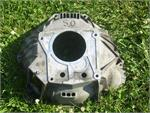 1994-1995 Manual T5 5.0L Bellhousing